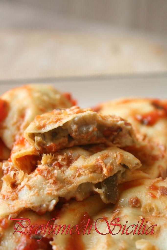 tortelli-melanzane-40b
