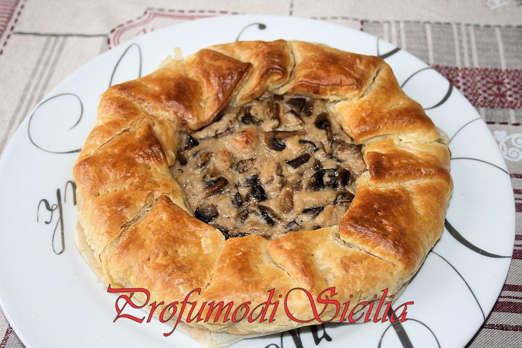 torta-salata-con-funghi-champignon-23b