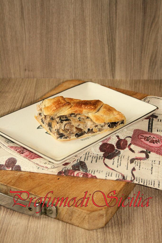 torta-salata-con-funghi-champignon-35b