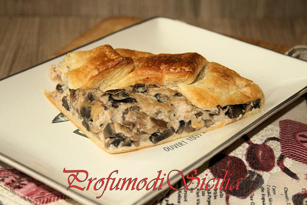 torta-salata-con-funghi-champignon-36b