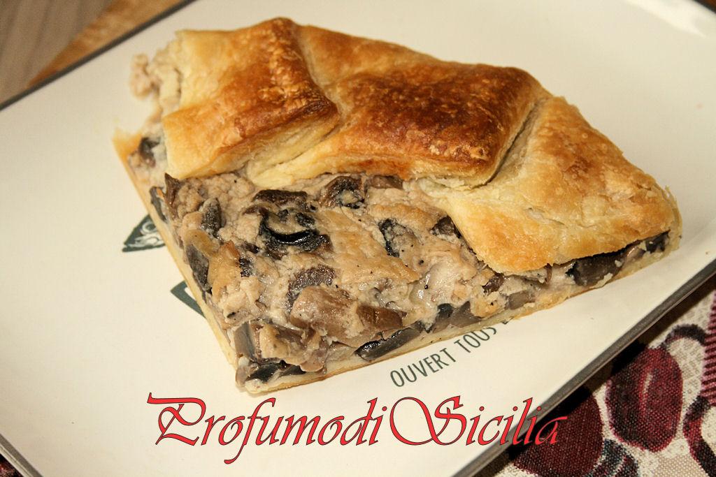torta-salata-con-funghi-champignon-37b