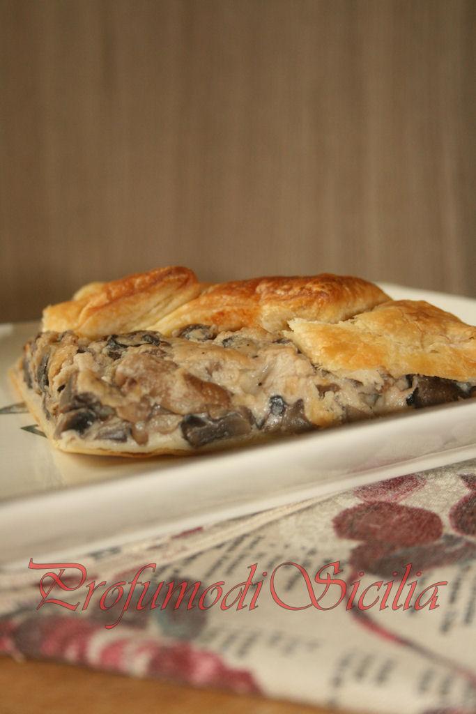 torta-salata-con-funghi-champignon-40b