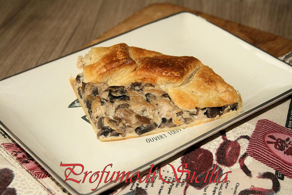torta-salata-con-funghi-champignon-44b