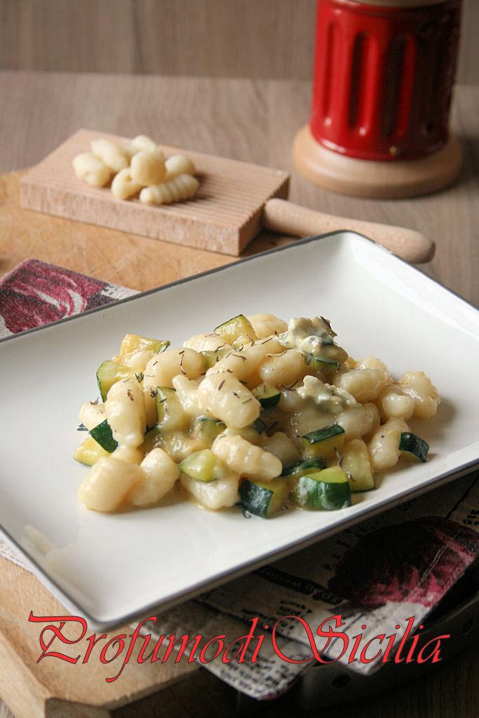 gnocchi-farina-zucchine-gorgonzola-20b