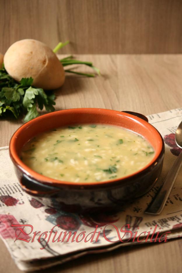 riso-patate-prezzemolo-33b