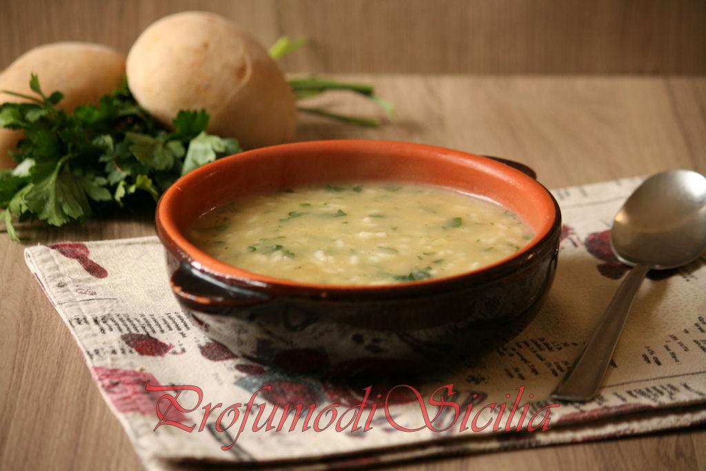 riso-patate-prezzemolo-3b