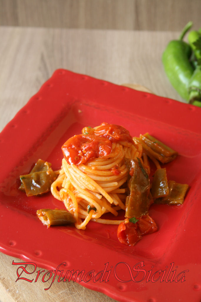 spaghetti-e-friggitelli-24b
