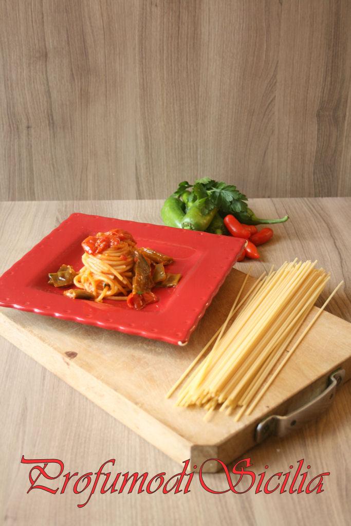 spaghetti-e-friggitelli-3b