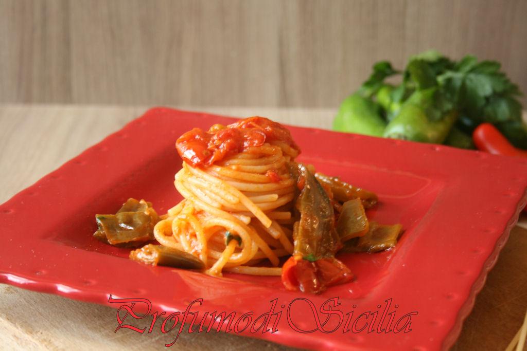 spaghetti-e-friggitelli-5b