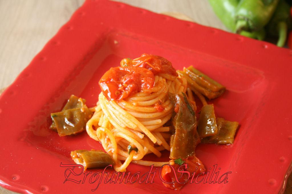 spaghetti-e-friggitelli-6b