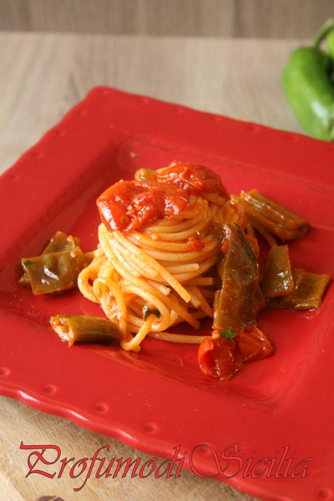 spaghetti-e-friggitelli-8b