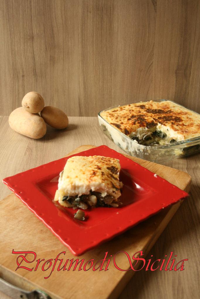 tortino-di-coste-e-patate-15b