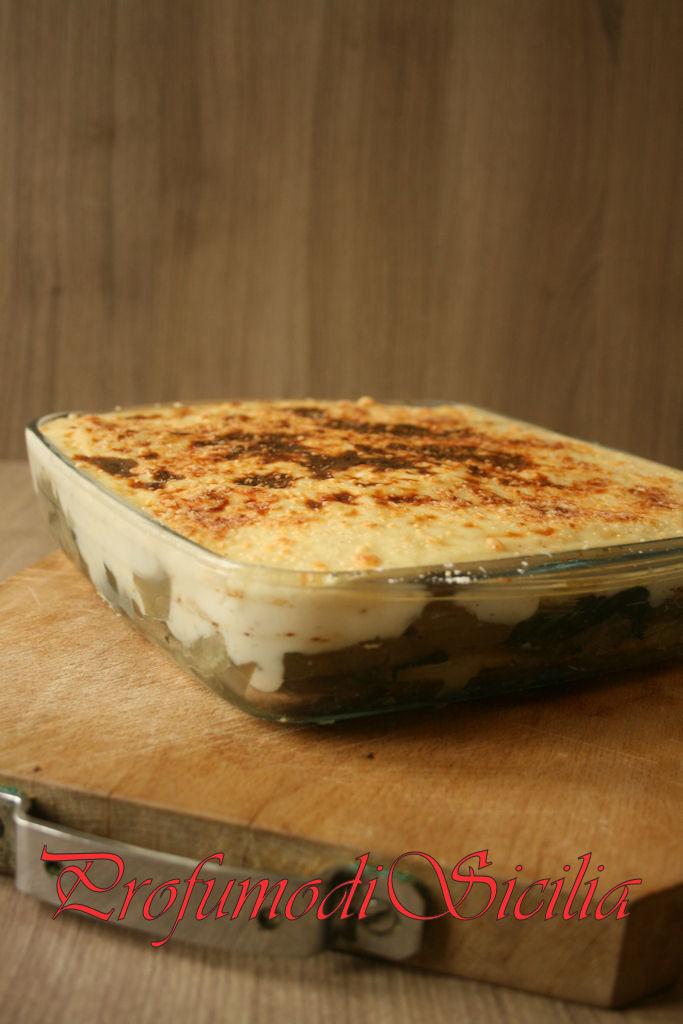 tortino-di-coste-e-patate-5b