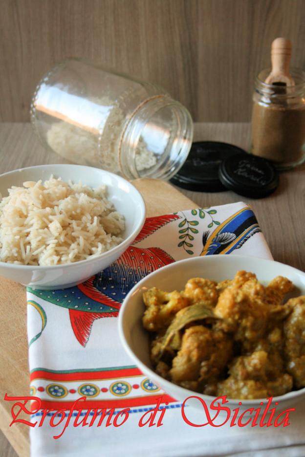 curry-cavolfiore-19b2