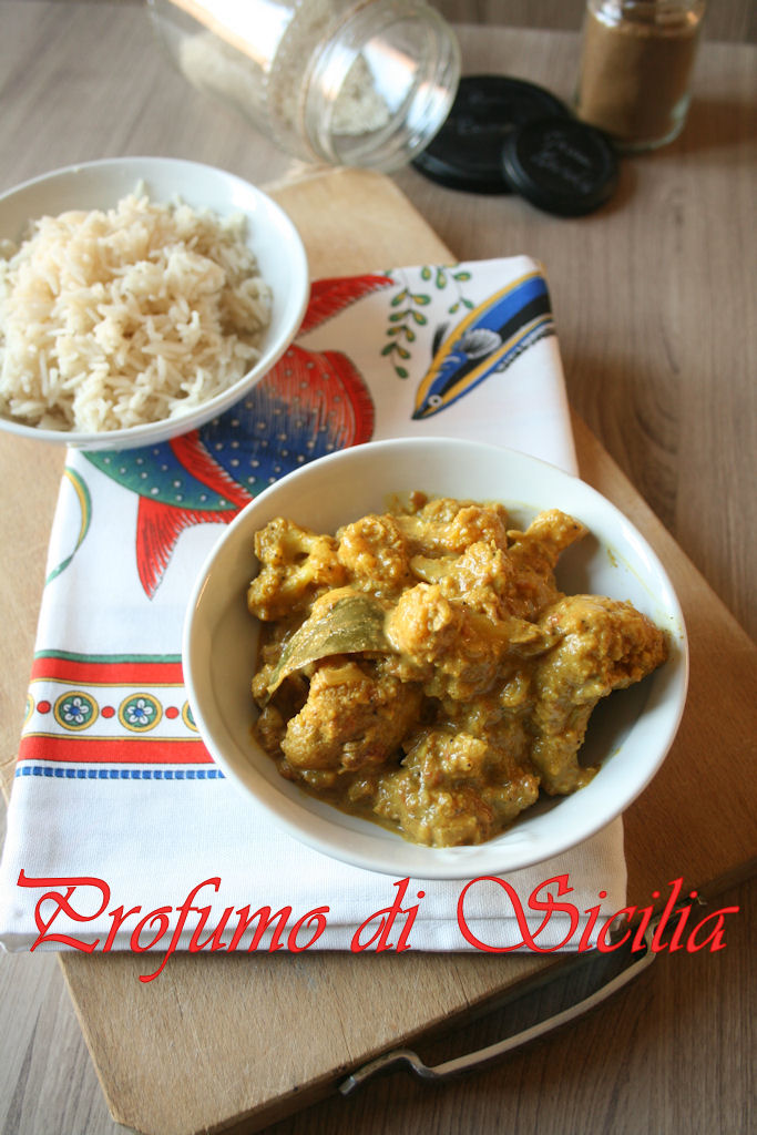 curry-cavolfiore-48b1
