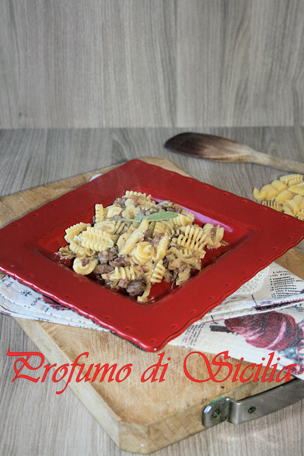 pasta_salsiccia_verza-2b