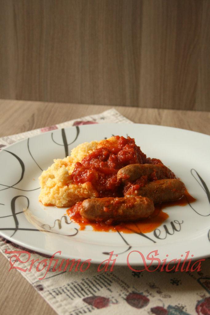 polenta e salsiccia (10)b
