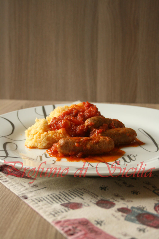 polenta e salsiccia (24)b