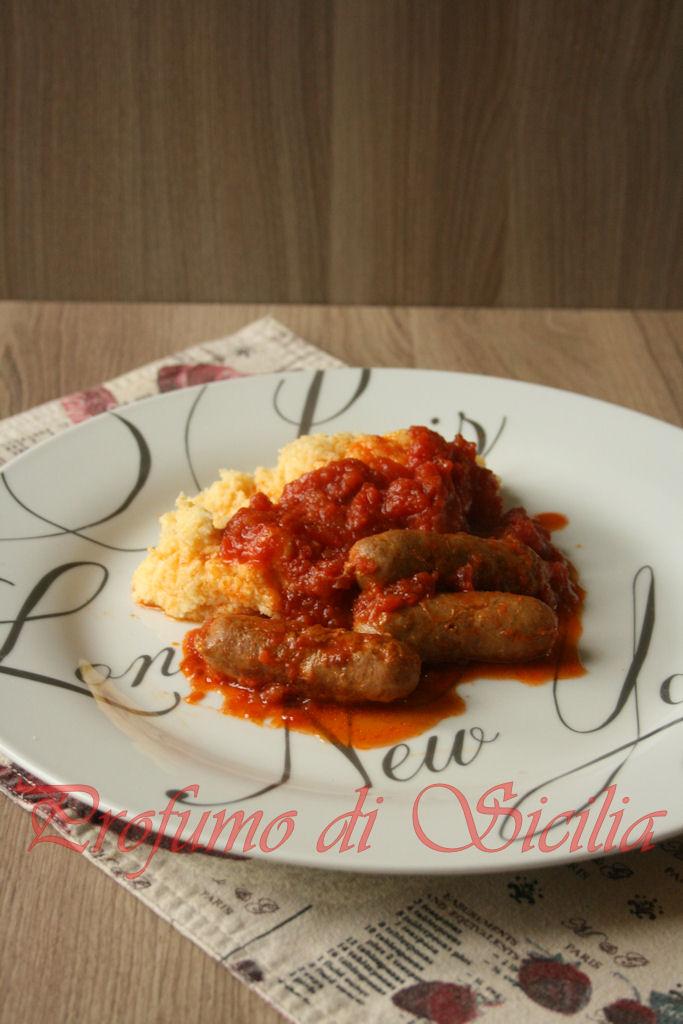 polenta e salsiccia (3)b