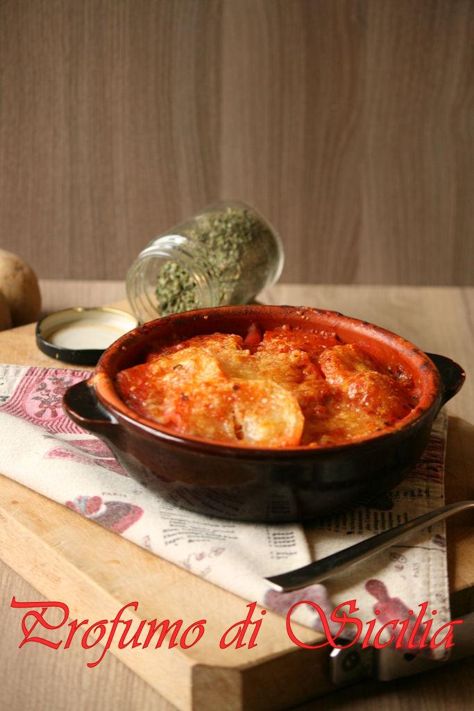 tiella patate (14)b
