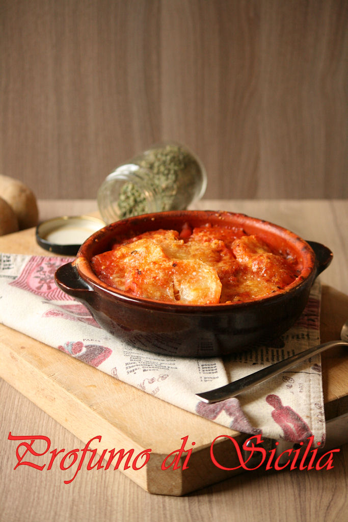 tiella patate (16)b