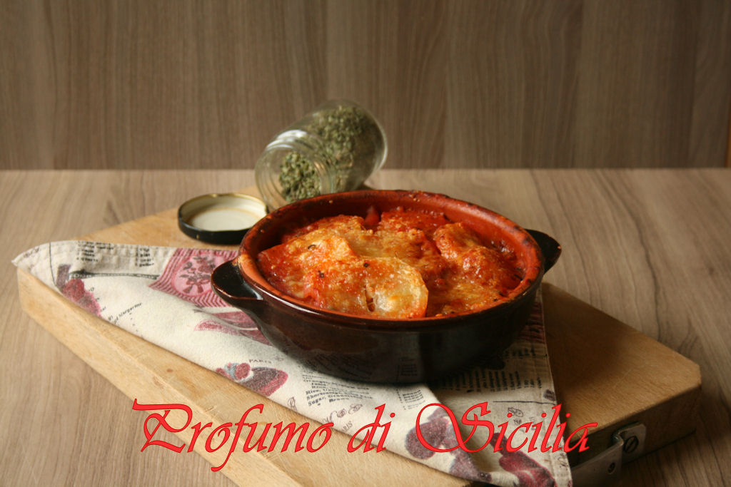 tiella patate (1)b