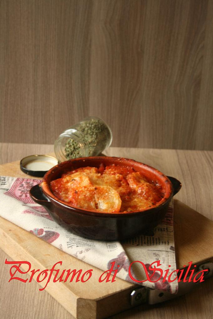 tiella patate (2)b