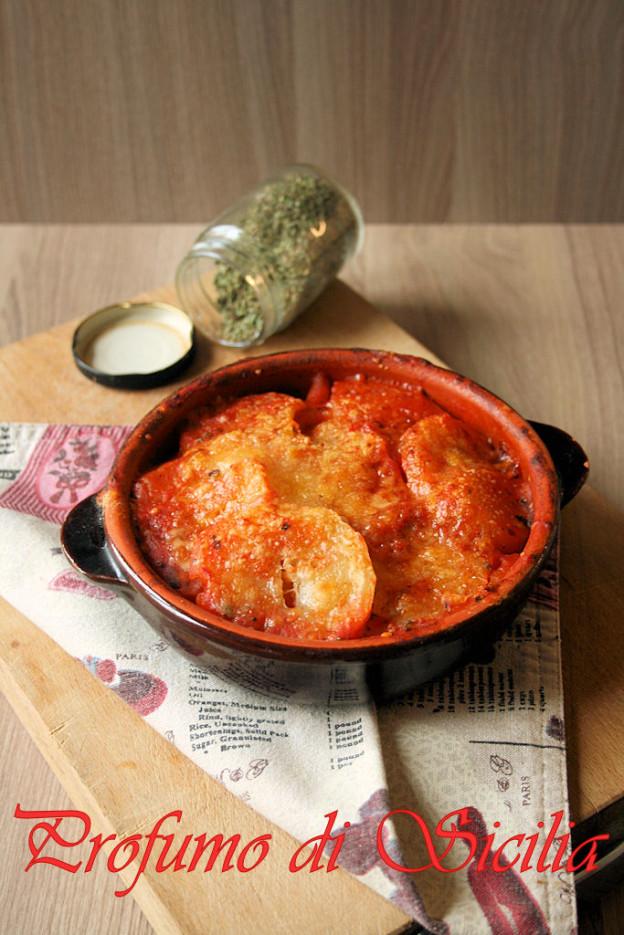tiella patate (4)b