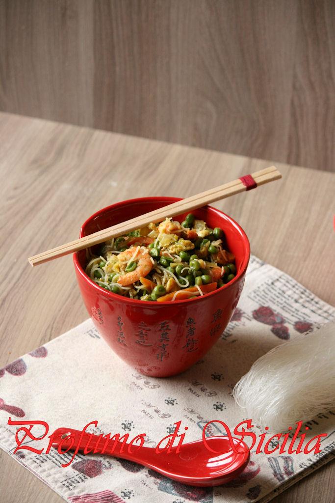 noodles gamberi (10)b