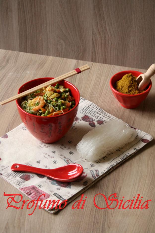 noodles gamberi (1)b