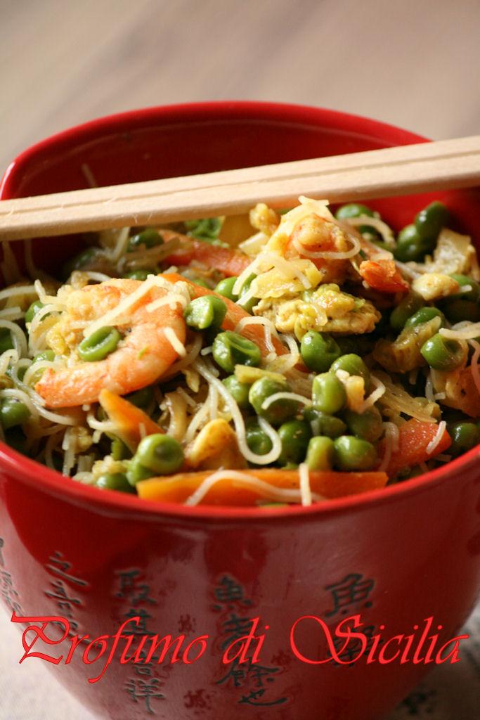 noodles gamberi (27)b