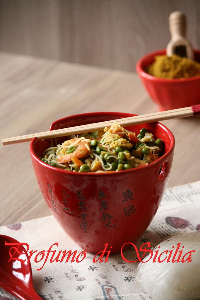 noodles gamberi (36)b