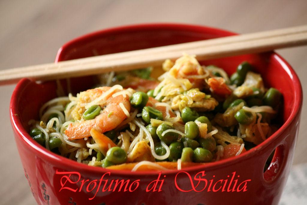 noodles gamberi (45)b
