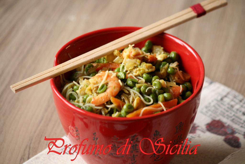 noodles gamberi (5)b