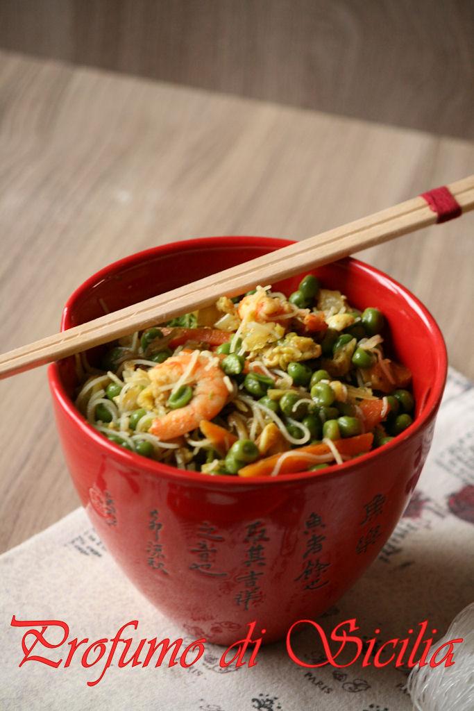 noodles gamberi (6)b