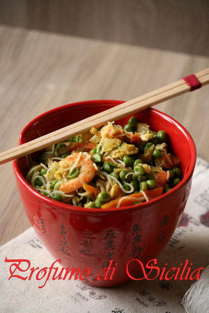 noodles gamberi (8)b