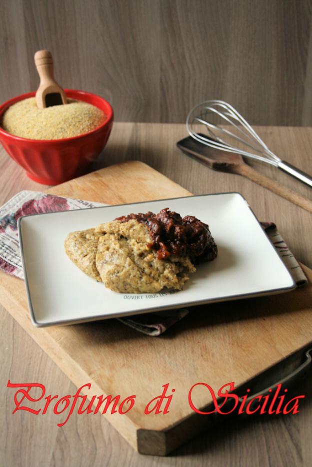 polenta taragna (15)b