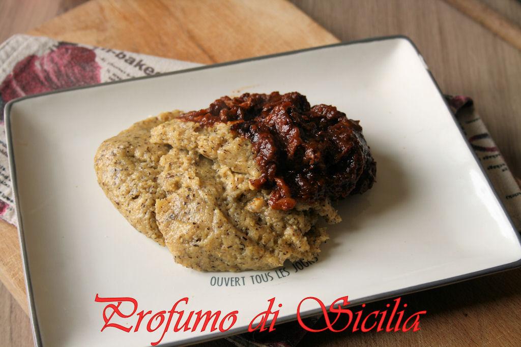 polenta taragna (20)b