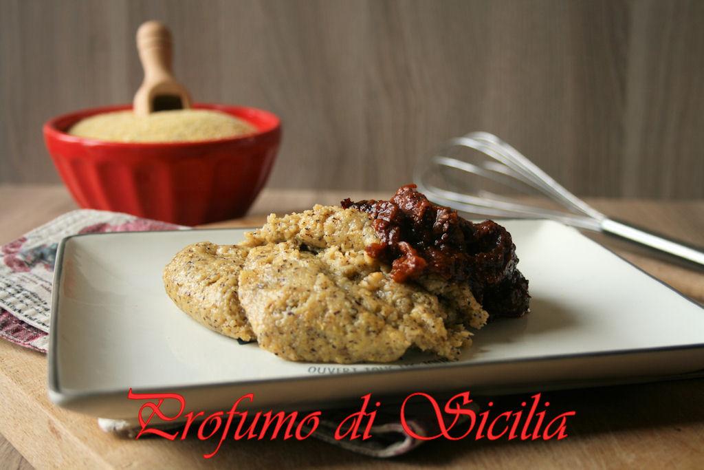 polenta taragna (26)b