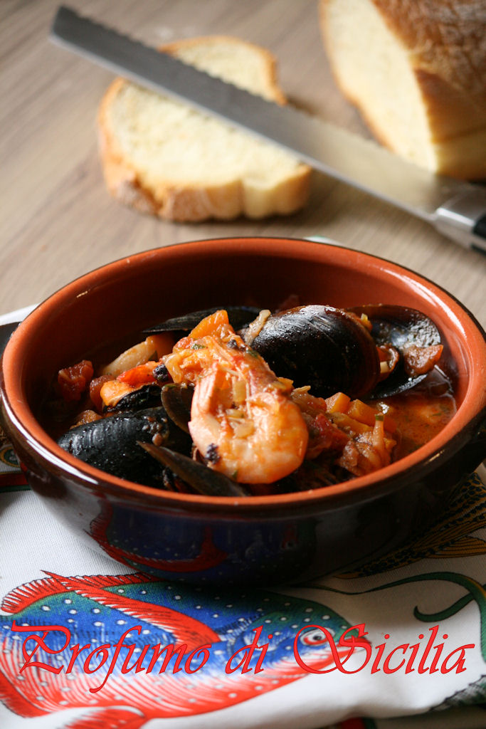 zuppa pesce molluschi (22)b2