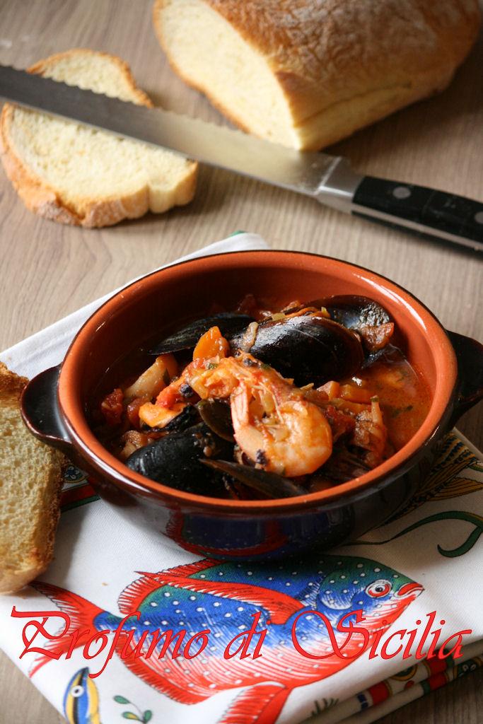 zuppa pesce molluschi (6)b