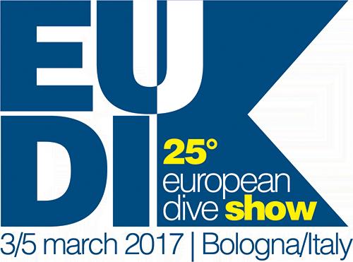EuropeanDiveShow2017