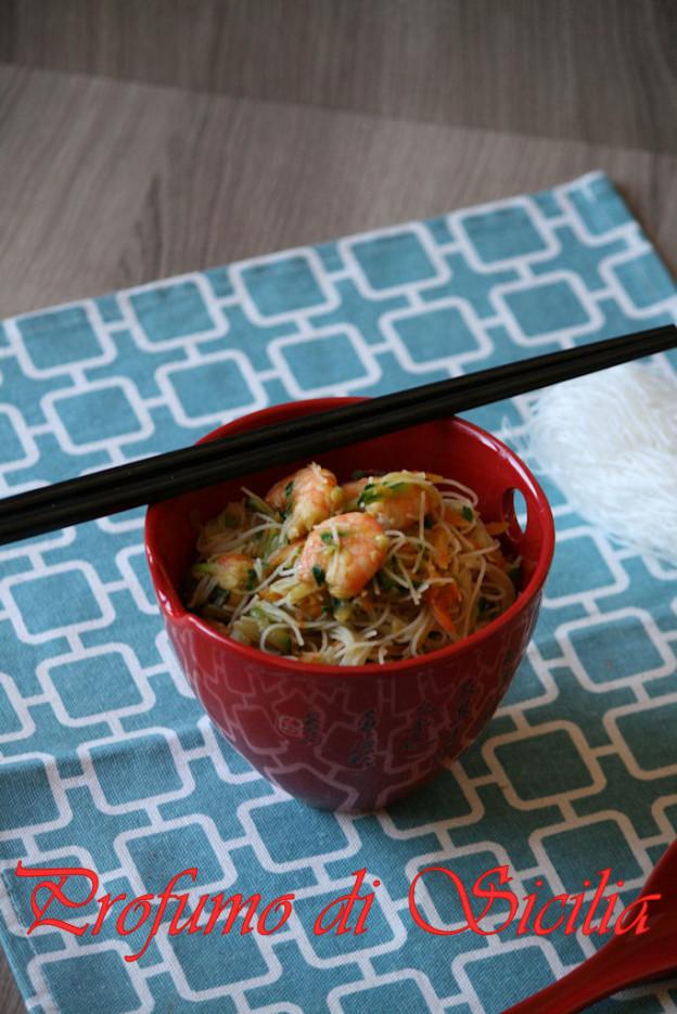 Noodles_gamberi_piccanti (1)b