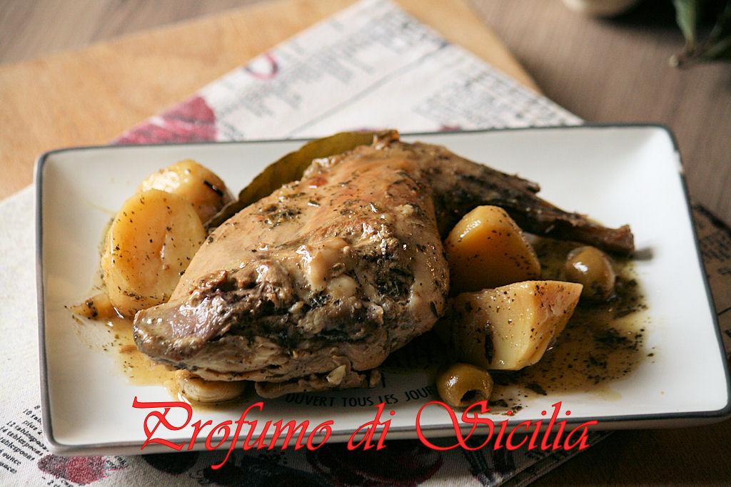 coniglio con patate (12)b