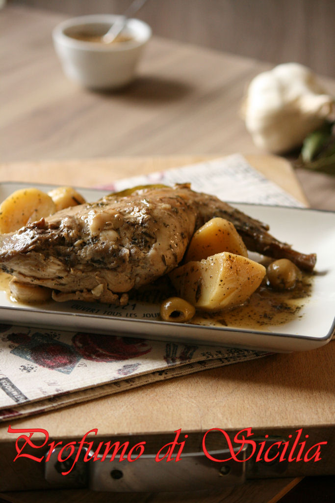 coniglio con patate (28)b