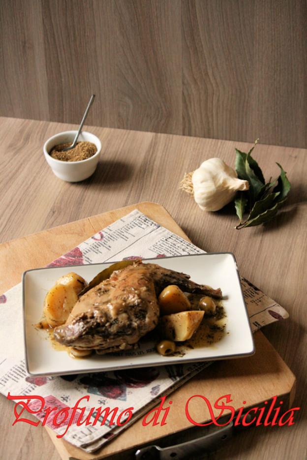 coniglio con patate (3)b