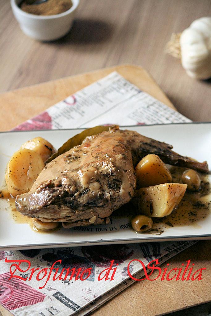 coniglio con patate (5)b