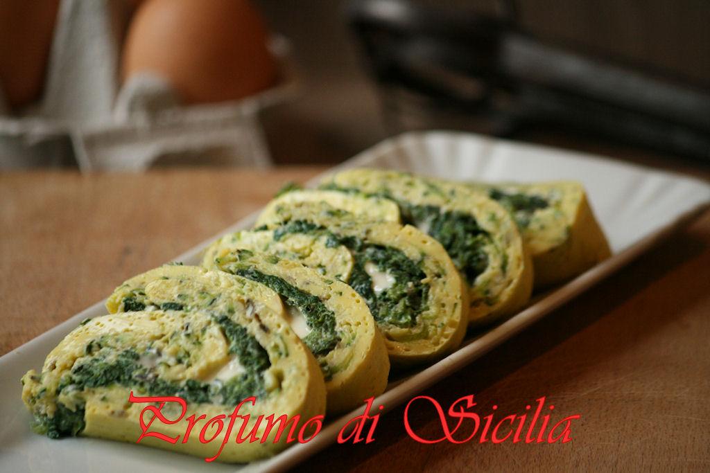 frittata_vapore_verdure (15)b