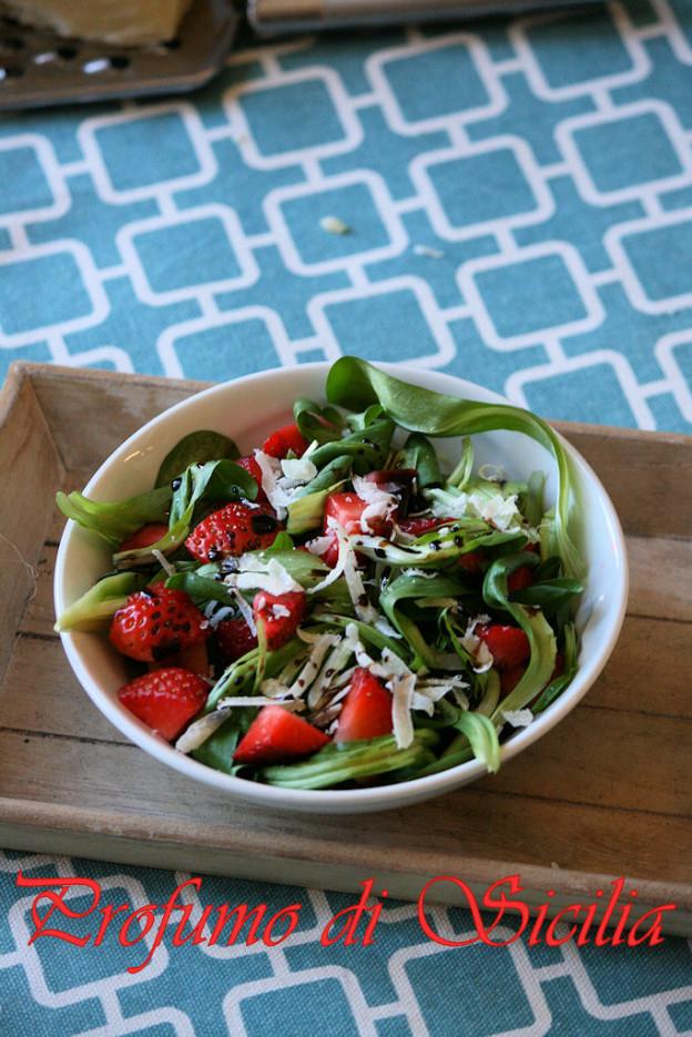insalata di fragole (27)b
