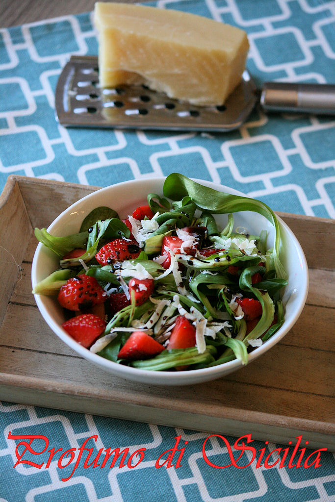 insalata di fragole (2)b